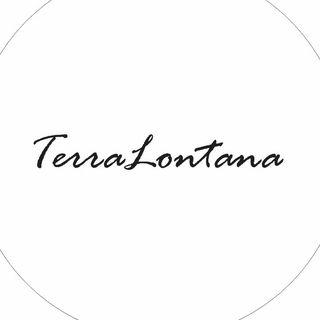 Logo de Terralontana