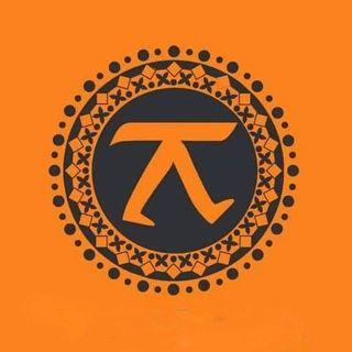 Logo de Marzuq Leather