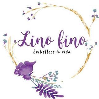 Logo de C Lino Fino
