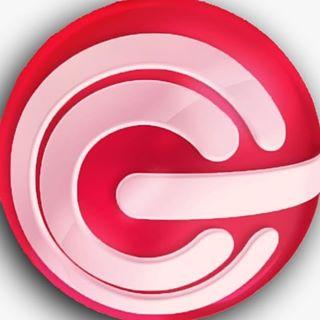 Logo de Conectados TV