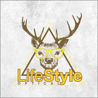 Logo de Life Style Optical