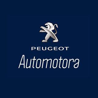 Logo de PEUGEOT MEDELLIN
