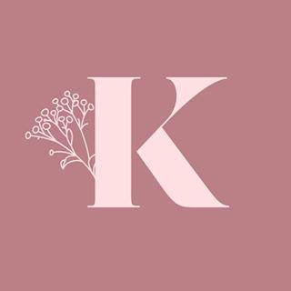 Logo de K E K O A