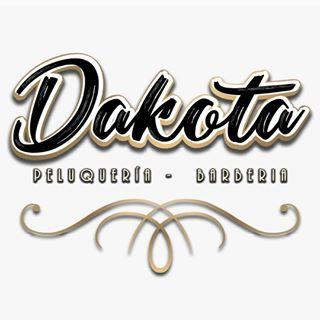 Logo de D A K O T A