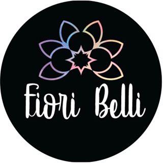 Logo de FIORI BELLI