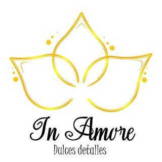 Logo de In Amore