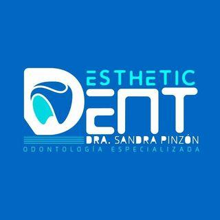 Logo de Esthetic Dent