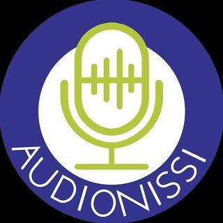 Logo de Sonido Profesional