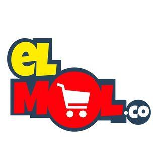 Logo de El Mol