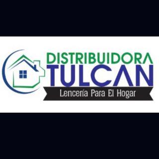 Logo de DISTRIBUIDORA TULCAN