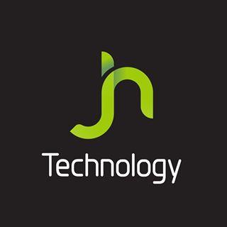 Logo de Jhtechnology