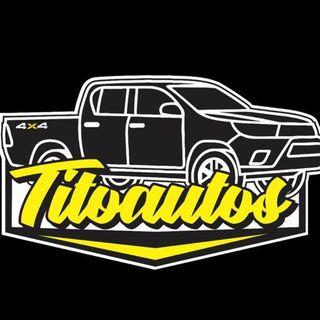 Logo de Venta de vehiculos usados