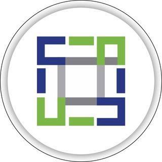 Logo de Fianzas de Colombia