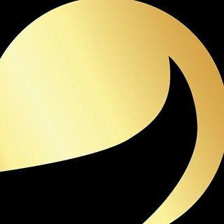 Logo de • EL BURLADOR GASTROBAR