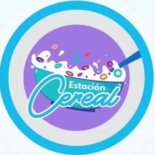 Logo de Estacion Cereal