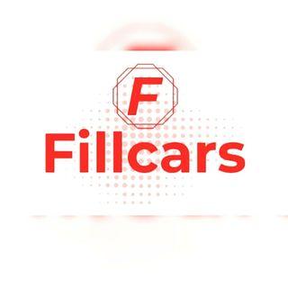 Logo de Fillcars