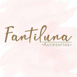 Logo de Fantiluna_2