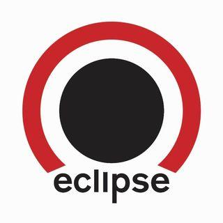 Logo de Eclipse Decoración