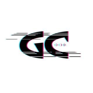 Logo de EL GAMER CRIOLLO | VIDEOJUEGOS