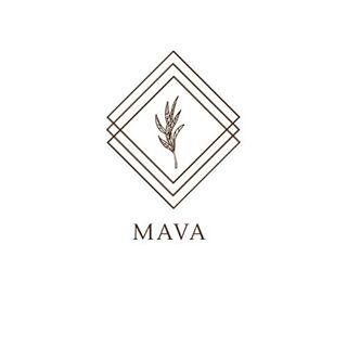 Logo de MAVA || ACCESORIOS
