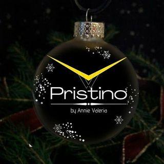 Logo de Pristino - Ropa y accesorios