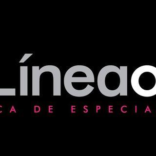 Logo de ClinicaEspecialistasLinea Oral