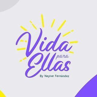 Logo de VIDA PARA ELLAS TULUA