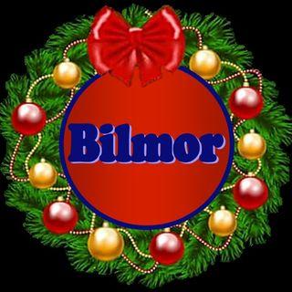 Logo de Bilmor Pan Artesano