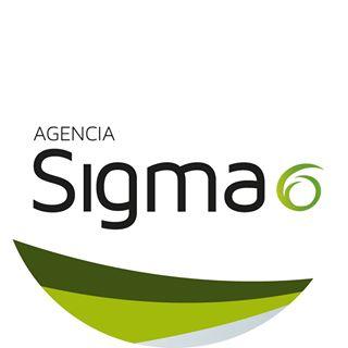 Logo de Agencia Sigma S.A.S