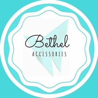 Logo de Bethel Accessories 1