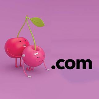 Logo de Guiacereza.com 🍒