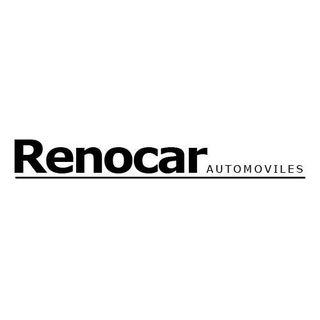 Logo de Carros usados | Medellín