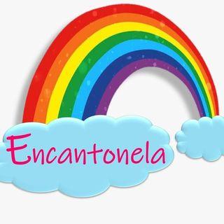 Logo de Encantonela