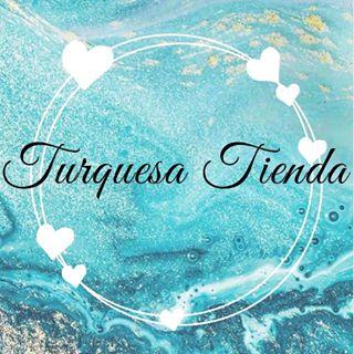 Logo de Turquesa Tienda