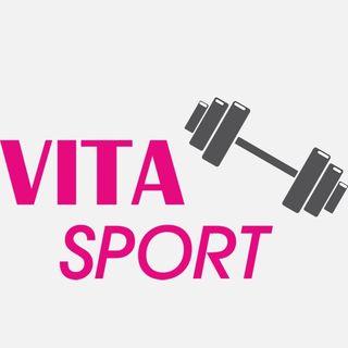 Logo de Ropa deportiva femenina