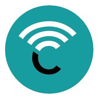 Logo de Ecografías ABC