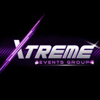 Logo de xtremegroupsound