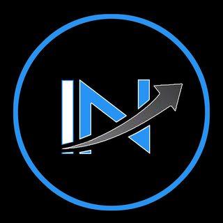Logo de Innova Negocio
