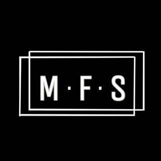 Logo de My F*cking Store