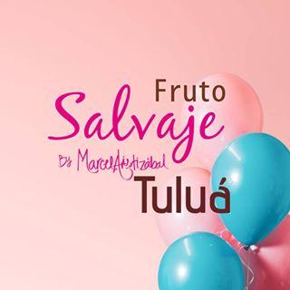 Logo de FRUTO SALVAJE  TULUÁ