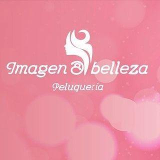 Logo de IMAGEN Y BELLEZA NAILSPA