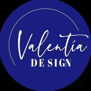 Logo de Fiestas-decoraciones-alquiler.