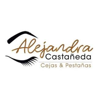 Logo de Alejandra Castañeda Montería