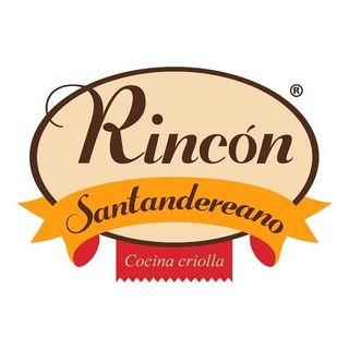 Logo de Rincón Santandereano
