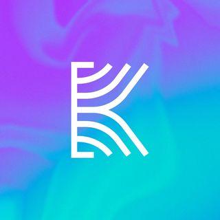 Logo de KLINKS.