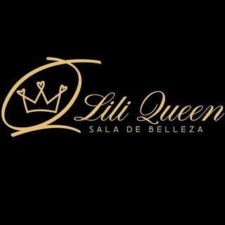Logo de Lili Queen