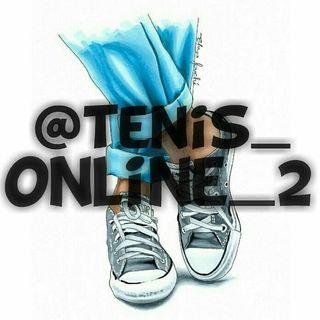 Logo de tenis_online_2