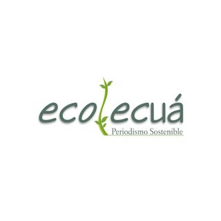 Logo de Ecolecuá