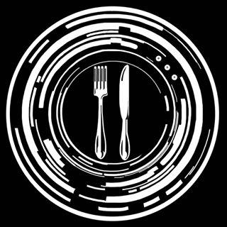 Logo de Nikolas Ruiz - Productos