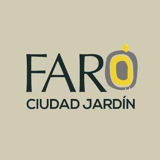 Logo de FARÓ COCINA Y BAR